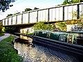 Birmingham - panoramio (34).jpg