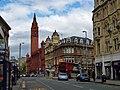 Birmingham - panoramio (5).jpg