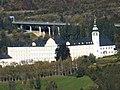 Bischofshofen (Missionshaus St. Rupert-1).jpg