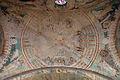 Bischofskapelle - dom gurk - c.cossa.jpg