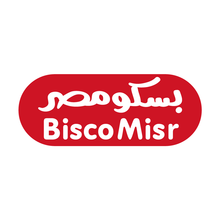 Bisco Misr.png