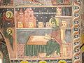 Biserica Adormirea Maicii Domnului din Arpasu de SusSB (115).JPG