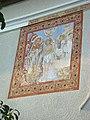 Biserica Botezul Domnului din SacadateSB (83).JPG
