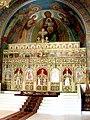 Biserica Ortodoxa Iosefin Timisoara 7.jpg
