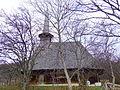 Biserica de lemn din Magura204.jpg