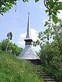 Biserica de lemn din Sanpaul.jpg