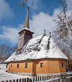 Biserica din Valea Loznei03.jpg