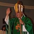 BishopLambertBlessingLaX.jpg