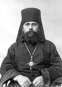 Bishop Serafim Ostroumov.jpg