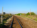Bishopstone Beach Halt station.jpg
