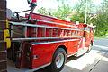 Bishopville Volunteer Fire Department (7298879050).jpg