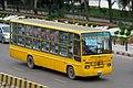 Bishwo Shahitto Kendro mobile library. (35064186210).jpg