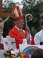 Biskup Józef Zawitkowski.jpg