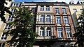 Bismarckstraße 31 Köln.jpg