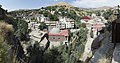 Bitlis 3700 Panorama 10092012.jpg