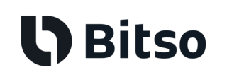 Bitso Cryptocurrency exchange based in Mexico