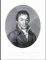 Bitthäuser Johann Barthel von Siebold.PNG