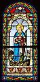 Bléneau-FR-89-église-vitrail-01.jpg