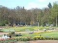 Bl-kaiser-karls-park.jpg