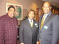 Black Clergy of Philadelphia and Vicinity Endorsement (413237564).jpg
