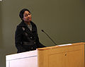 Black History Month at 81st Regional Support Command 140227-A-IL912-007.jpg