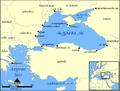 Black Sea map ta.png