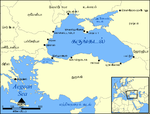 Black Sea map ta.png