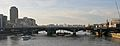 Blackfriars bridge, London 2010.jpg