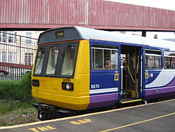 Blackpool train 2008 I.jpg