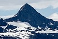 Blackthorn Peak.jpg