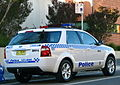 Blacktown 10 Ford Territory - Flickr - Highway Patrol Images.jpg