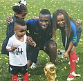 Blaise Matuidi World Cup Trophy.jpg