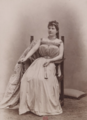Blanche Deschamps-Jéhin chanteuse lyrique.png