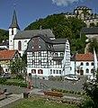 Blankenheim.jpg