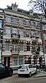 Blasiusstraat 9-11.jpg