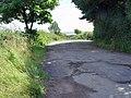Blasket Road, North Ferriby - geograph.org.uk - 891206.jpg