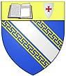 Blason de Mesnil Saint Loup.jpg
