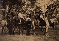 Blaxland family picnic at Fordwich, c.1896, photographer unknown (24755000787).jpg