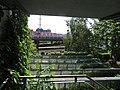 Blick-aus-dem-Oekohaus-auf-die-S-Bahn LWS6712.JPG