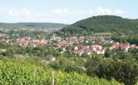 Blick über Berghausen.png