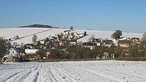 Blick auf Leubsdorf, Winter 2005.jpg