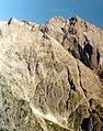 Blick ins Birkar - panoramio.jpg