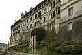 Blois, Loire, Frankrijk - panoramio - Arwin Meijer (5).jpg