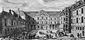Blois chateau court XVIII sec.jpg