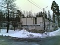 Blomangsvägen - panoramio.jpg
