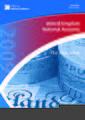 BlueBook-Palgrave.jpg