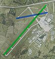 Blue Grass Airport, USGS 1m Ortho, annotated.jpg