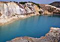 Blue Lake-Durgapur-Netrakona.jpg