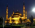 Blue Mosque (2099896966).jpg