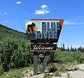 Blue River, Colorado.JPG